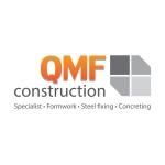 QMF Construction