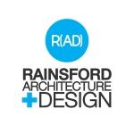 Rainsford Architecture + Design