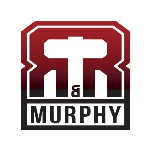 RRMurphy